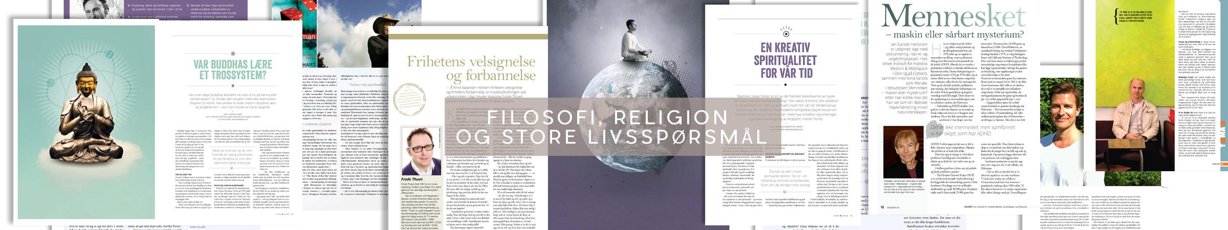 Filosofi-religion-og-store-livsspørsmål