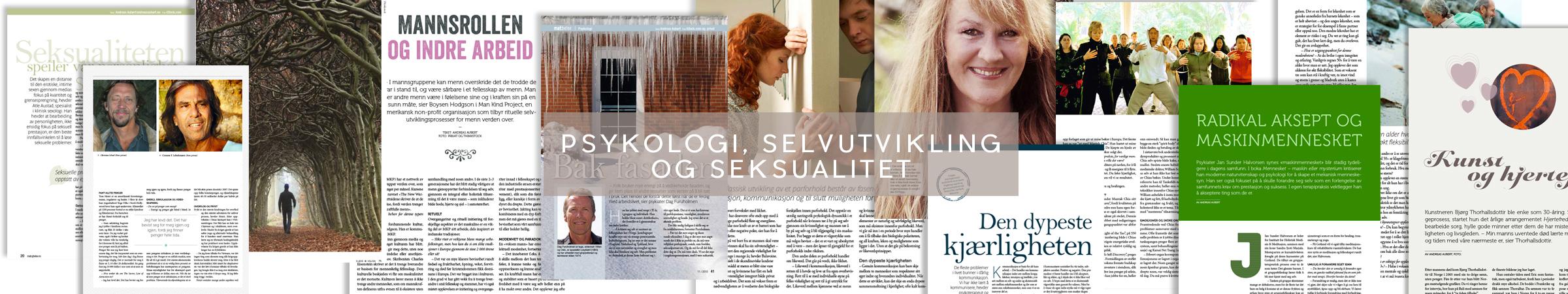 Psykologi-selvutvikling-og-seksualitet-1